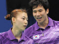 【Live Video & Match overview】India Open Finals , April 28