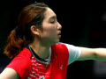 【Match overview & Live Video】SUDIRMAN CUP, May 22