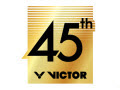 Looking back on essential 45 years, VICTOR walks proudly into the next glorious era
