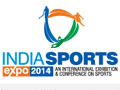 India Sports Expo 2014: VICTOR Defines New Vision in India