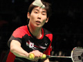 VICTOR Korea Open: Home Favorite Son Ready to Give another Shot at Lin