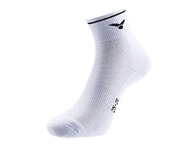 SK127 C/D/F Sport Socks for Men