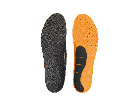 High Elasticity Flat Arch Sports Insole