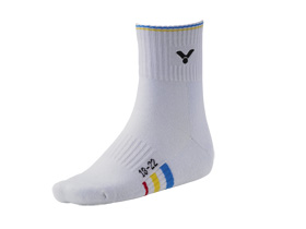 SK021 E/F/Q Sport Socks for Junior