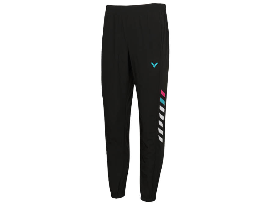 Crown Collection Unisex Track Pants P-2092 C