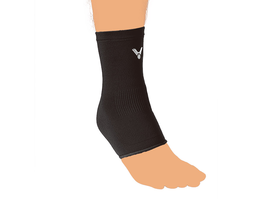 SP191 C/F High Elastic Ankle Wrap