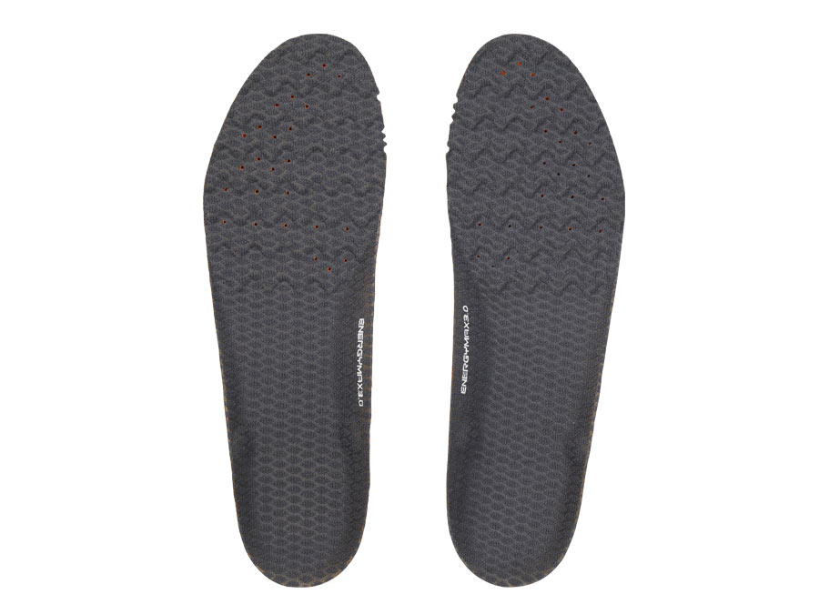 High Elasticity Sports Insole VT-XD8