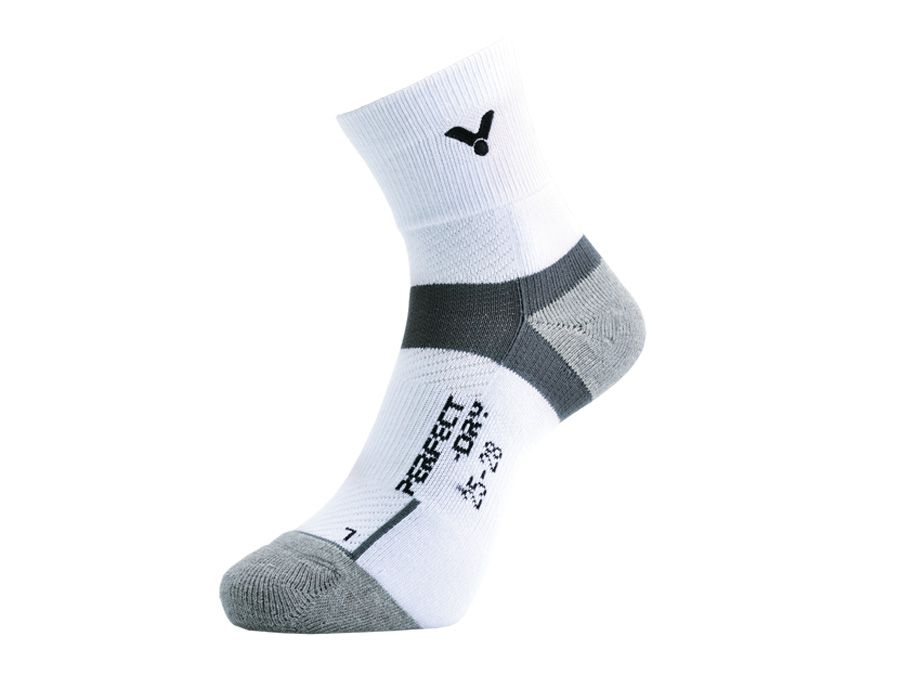 SK125 C/K Sport Socks for Men