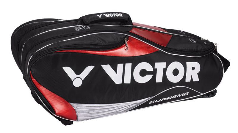 racket bag BR290ACE C