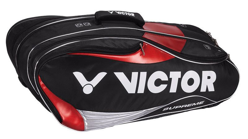 racket bag BR390ACE C