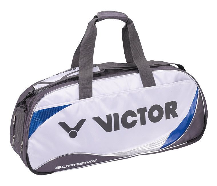 racket bag BR690ACE A