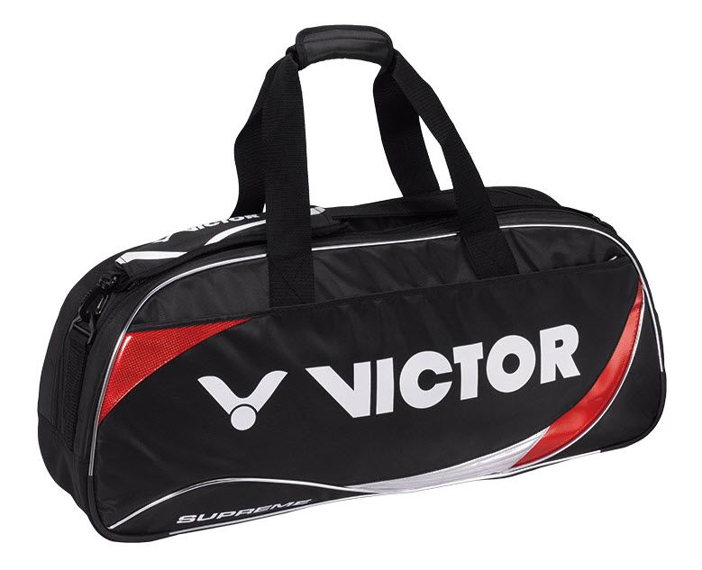 racket bag BR690ACE C