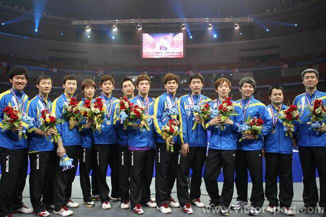 National Korea Team 2012.jpg