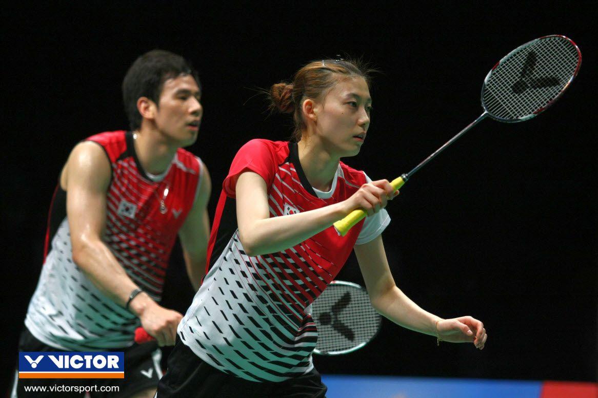 Final report of India Super Series 2014 VICTOR Badminton