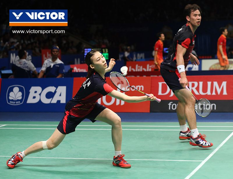 Kim+Ko_IndonesiaOpen2016