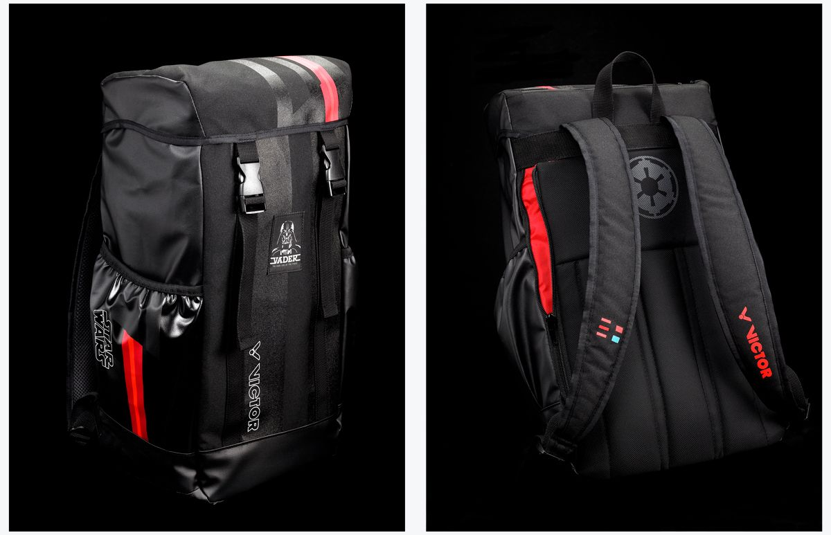 Victor Launches New Star Wars Collection On May 9 Victor