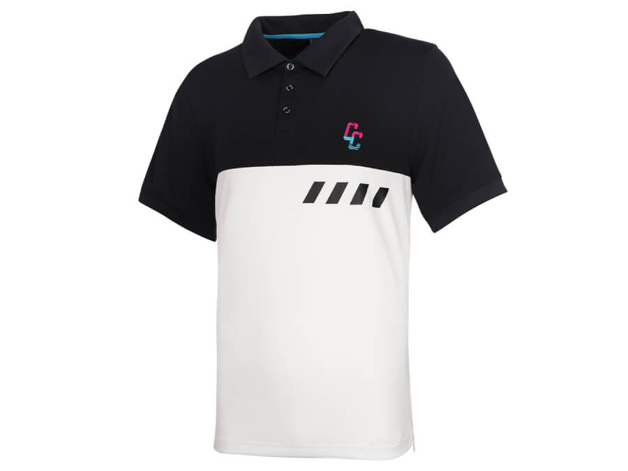 Crown Collection Unisex Polo shirt S-2011 C